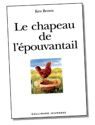couvchapeau2.JPG